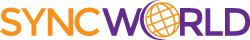 SyncWorld